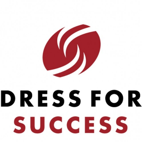 Dress+for+Success
